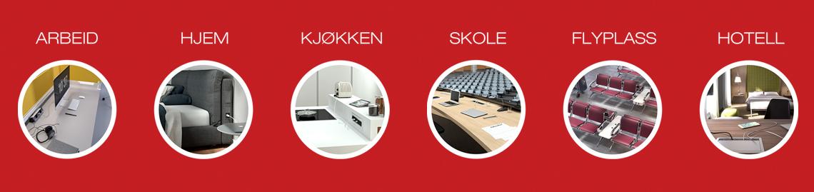 dbcd8e1b 2HOME.NO leverer skreddersydde løsninger over hele Norge, og jobber hardt  for å tilby den beste servicen underveis i prosjektene.